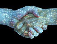 Blockchain, cryptomonnaies, ICO : nouvelle économie, nouvelle réglementation ?