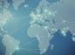 La coopération entre agences de régulation à l'heure de la mondialisation
