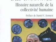 """Confiance et crise : sur """"La société des inconnus"""""""