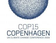 Copenhague, et après ?
