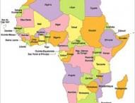 La Sécurité Juridique en Afrique :  L'affaire Kiobel v. Royal Dutch Petroleum : les droits de l'homme et la responsabilité d'entreprise