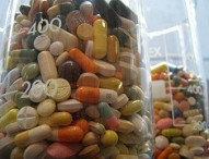 L'accès aux médicaments