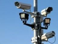 L'arrangement de Wassenaar  et la réglementation des technologies de surveillance à usage double