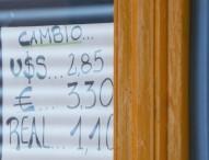 La dette argentine, la clause Pari Passu et la gestion des défauts souverains
