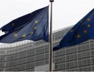 LA NORMALISATION : L'ÉCHO EUROPÉEN D'UN ENJEU GLOBAL