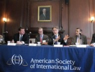 Accords transactionnels et justice économique globale