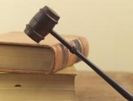 L'évaluation des systèmes juridiques ou l'illusion du microscope