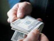 La corruption ou le nouvel âge de la transparence