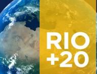 Rio + 20 : quel bilan pour le droit de l'environnement ?