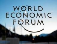 Taxer les transactions financières pour financer le développement : perspectives et obstacles