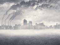 Marché de quotas d'émission négociables ou taxe carbone ? Un enjeu en termes d'efficacité