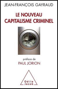 Gayraud capitalisme_petit