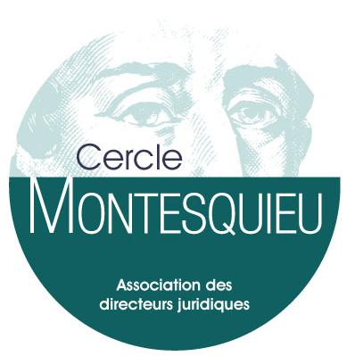 Logo-rond-montesquieu_ass_201407