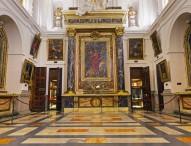 L'appel des musées aux dons: Un nouveau statut juridique pour les oeuvres?