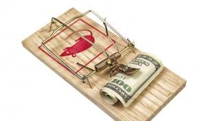 Rapport – Du renforcement de la lutte contre la corruption transnationale