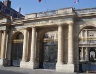 Etude annuelle 2013 du Conseil d'Etat: le droit souple