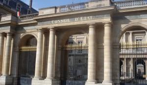 La France dans la transformation numérique : quelle protection des droits fondamentaux ?