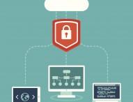 La sécurité des réseaux, entre cybercriminalité et renseignement électronique global