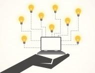 Comment rémunérer la création à l'âge du numérique ?