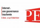 Internet : une gouvernance inachevée