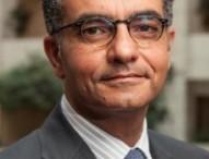 IFRI – Internet : une gouvernance en mouvement – Rencontre avec M. Fadi CHEHADÉ