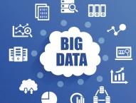 L'Afnor présente son livre blanc sur le big data