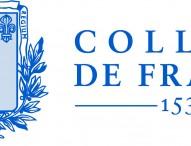 Prendre la responsabilité au sérieux – Séminaire Collège de France