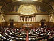 D'un droit défensif à un droit coopératif : la nécessaire réforme de notre justice pénale des affaires