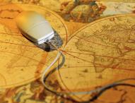 La richesse des nations après la révolution numérique – Nicolas COLIN