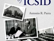 La dynamique de changement  du règlement des différends d'investisseur à Etat – Questions à M. Antonio R Parra