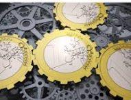Convergences et divergences de la normalisation comptable dans la mondialisation