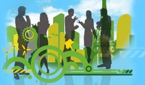 Quelles responsabilités pour les entreprises ?   12ème Colloque annuel RIODD  19 et 20 octobre 2017, Paris Dauphine