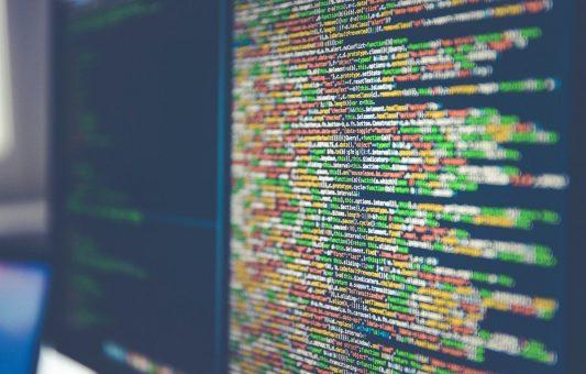 Darknet et blockchain: un enjeu de régulation