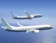 RETOUR SUR L'AFFAIRE 737 MAX